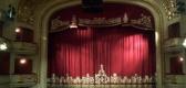Rehabilitation of Said Darwish Theatre